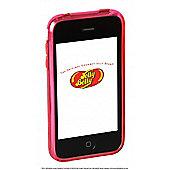 iPhone 3G/3GS Case - Bubblegum