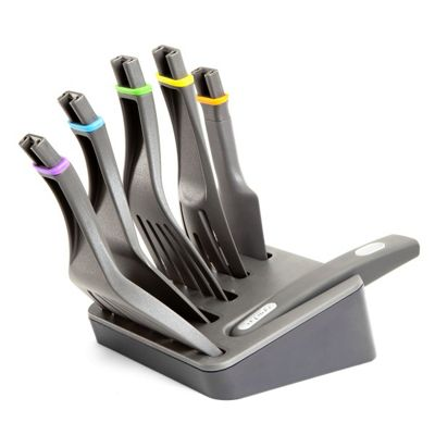 Click N Cook Kitchen Utensil Set