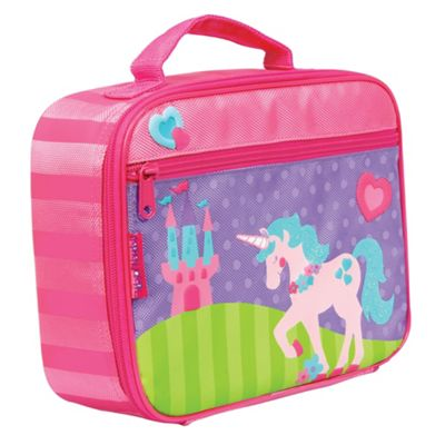 Children's Lunch Boxes – Unicorn