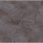 Westco 8mm Paros Tile Effect Laminate Flooring
