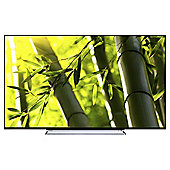 Toshiba 55U6763DB 55 Inch Ultra HD 4K Smart TV