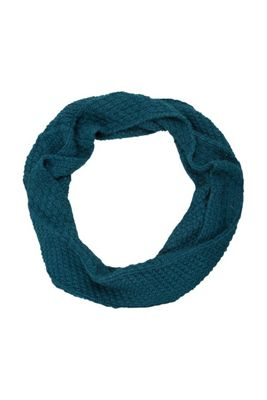 Mountain Warehouse Oslo Womens Snood
