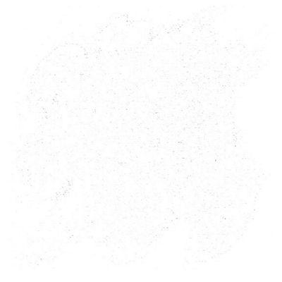 Seta Opaque - White