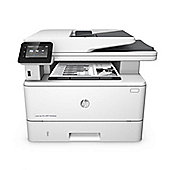 HP LaserJet Pro MFP M426dw Monochrome Printer