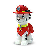 Paw Patrol Marshall Illumi-Mate Colour Changing LED Light
