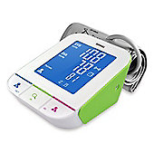 Duronic BPM490 Bluetooth Fully Automatic Blood Pressure Monitor