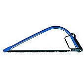 Faithfull Foresters Bowsaw 21 Inch