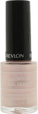Revlon Colorstay Gel Envy Nail Polish 11.7ml - 030 Beginners Luck
