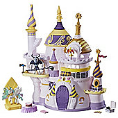 My Little Pony Canterlot Castle Playset