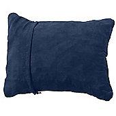 Therm-A-Rest Compressible Pillow Denim