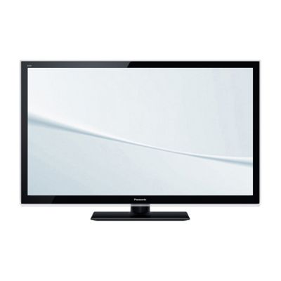 Panasonic TX-L39EM5B 39-inch Full HD 1080p LED Backlit TV with Freeview HD