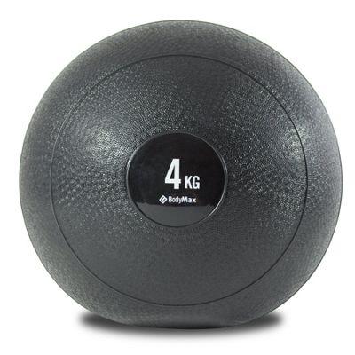 Bodymax Slam Wall Ball - 4kg