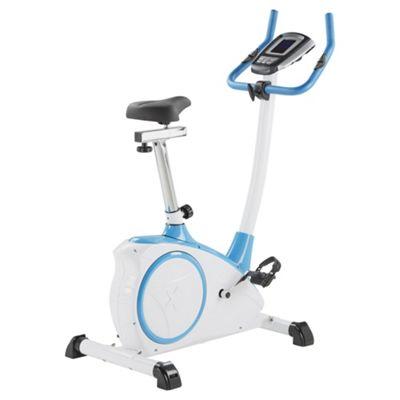 Tesco Exercise Bike - Magnetic Resistance