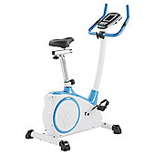 Tesco Exercise Bike - Magnetic Resistance