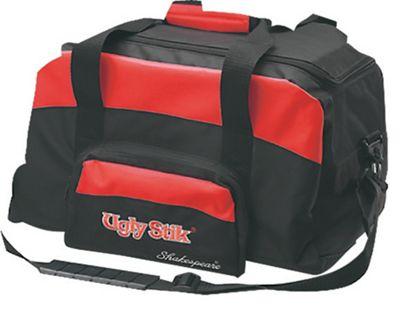 Shakespeare Ugly Stik Gear Bag