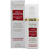Guinot Longue Vie Youth Renewing Serum 30ml