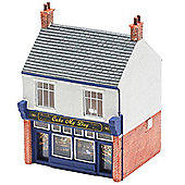 HORNBY Scaledale R9828 The Bakers Shop