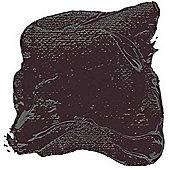 Reeves Acrylic 75ml Mars Blk