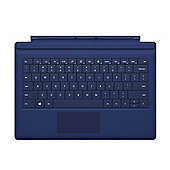 Microsoft RD2-00027 Backlit Type Cover Keyboard For Surface Pro 3 Tablet