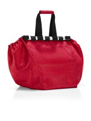 Reisenthel Easyshoppingbag in Red UJ3004