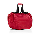 Reisenthel Easyshoppingbag in Red UJ3004