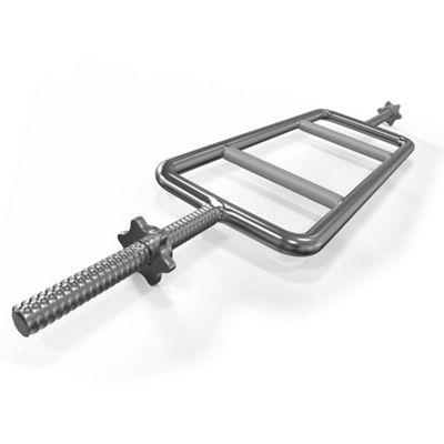 FlexBar Triceps Bar