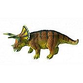 Triceratops - 4 - Bullyland