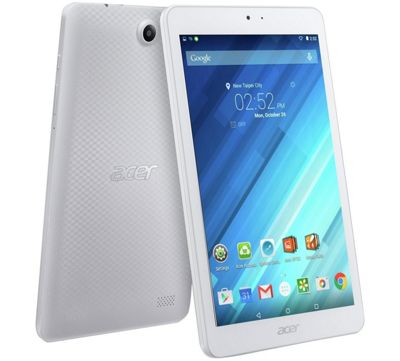 Acer Iconia One 8 B1-850 WiFi Tablet