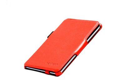 Samsung Galaxy Tab 3 7.0 Case Cover