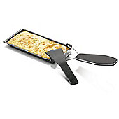 Boska Pro Collection Cheese Barbeclette 852030