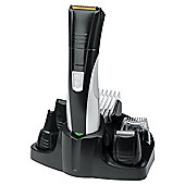 Remington PG350 Creative All-in-1 Men's Grooming Kit