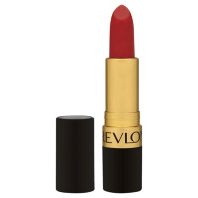 Revlon Super Lustrous™ Lipstick Red Lacquer