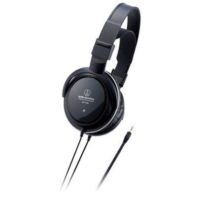 Audio Technica ATH-T300 Headphones
