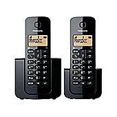 Panasonic Twin Digital Cordless Telephone