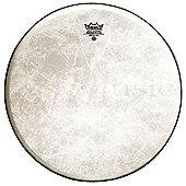 "Remo Fiberskyn3 Ambassador 14"" Drum Head"