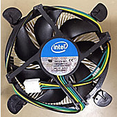 Intel LGA1150 Socket 1150 Cooler Fan Original Brand New Processor CPU Fan Cooler ES7378-001