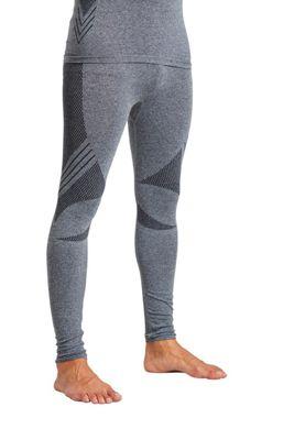 Zakti Uninterrupted Seamless Pants ( Size: XL-XXL )