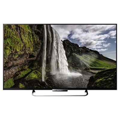 Sony KDL42W653ABU 42 Inch Smart WiFi Built In Full HD 1080p LED TV With Freeview HD