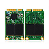 Transcend TS8GMSA500 Serial ATA internal solid state drive