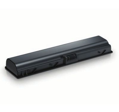 HP Notebook 6-cell NGID Battery