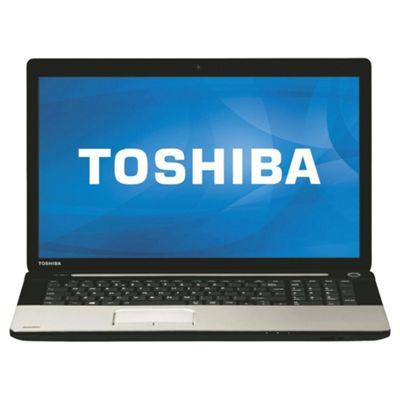 Toshiba C75-10R 17.3