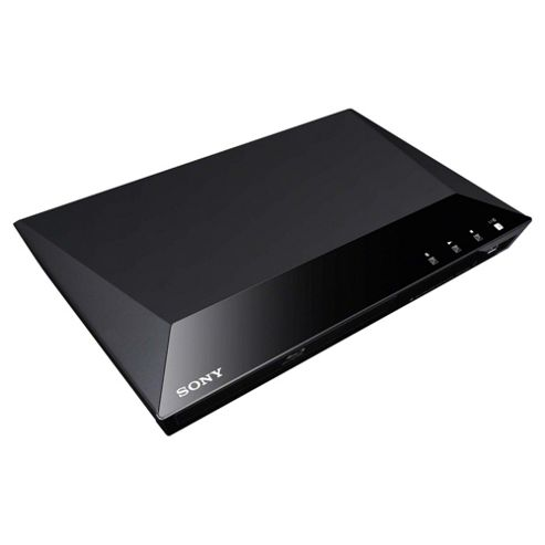 Sony BDPS1100 Smart Blu-ray / DVD Player