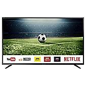 Sharp LC-49CUG8052K 49inch Smart 4K UHD TV with Freeview HD