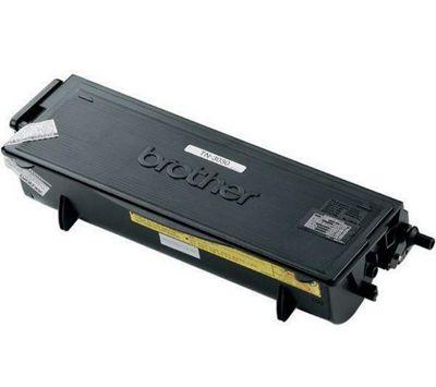 Brother TN-3060 Toner Cartridge for HL-3030/HL-5130/HL-5140/HL-5150