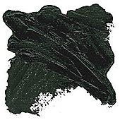 W&N - Woc 200ml Ivory Black