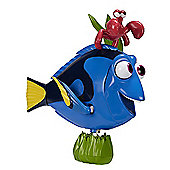 Disney Pixar Finding Dory Changing Looks Dory Figure