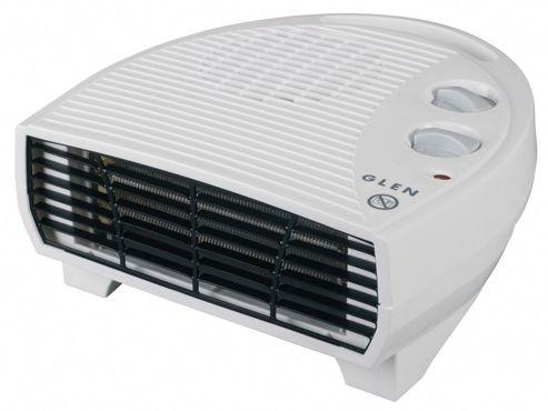 Glen 2532 Fan Heat Thermo.2Kw(Sub Gf20Tsn)