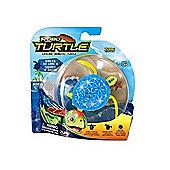 Robo Turtle - Blue