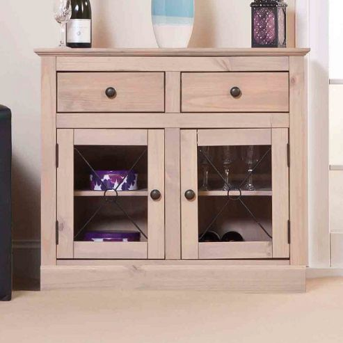 Home Essence Pembroke Sideboard