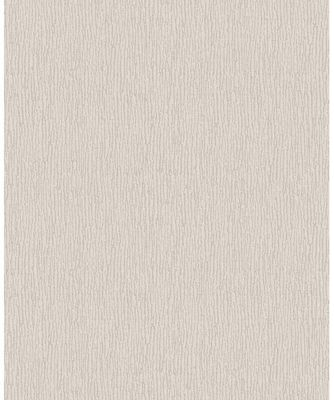 Aspen Texture Taupe & Gold Wallpaper